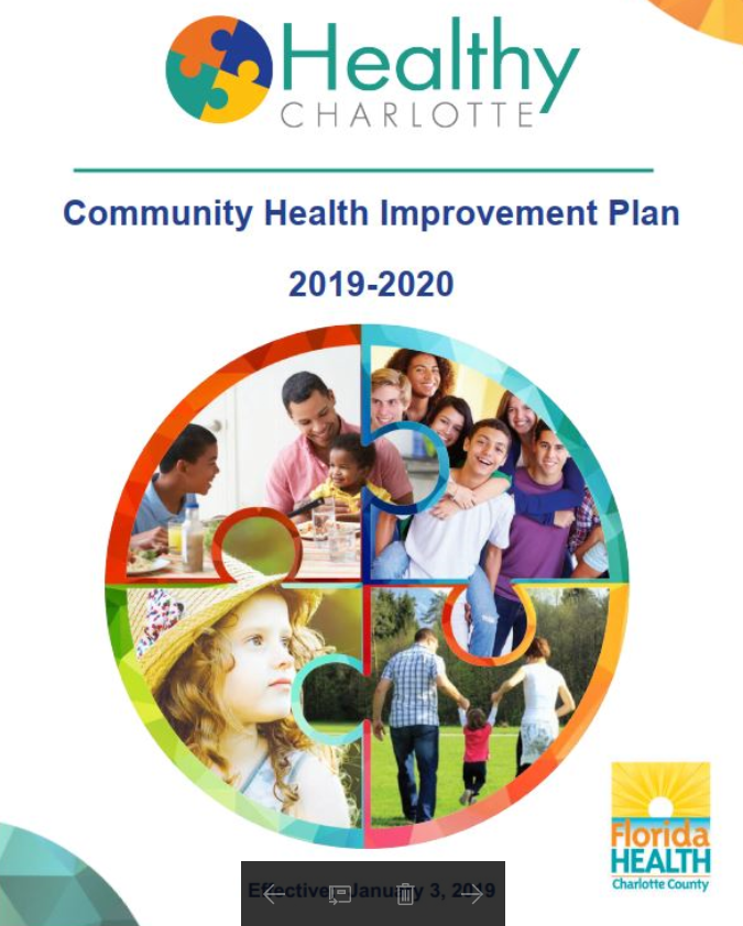 buy popular 1e7c9 cd61b Unveiling the Plan to Reduce Adverse Childhood Experiences in Charlotte  County